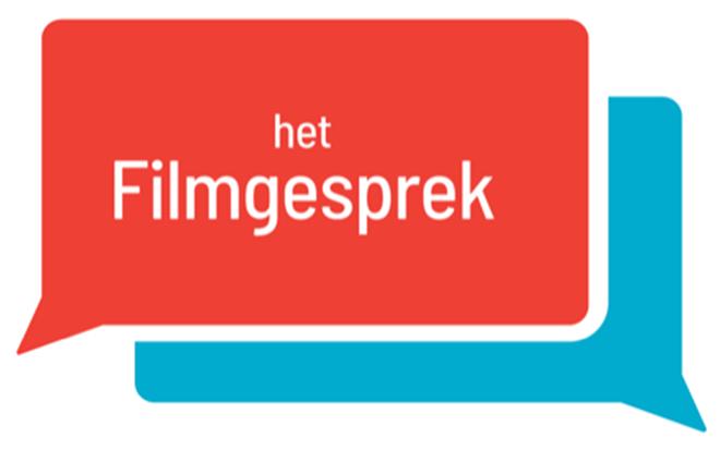 Het Filmgesprek